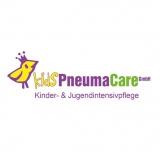 Logo_KPC_website03