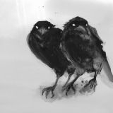 crow-xs