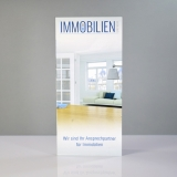 001_flyer_lübbe