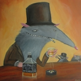 Rat Daniels