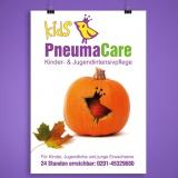 Kidspneumacare Plakat Herbst