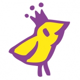 KidsPneumaCare Gmbh-Logo Vogel