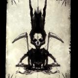 king-dead