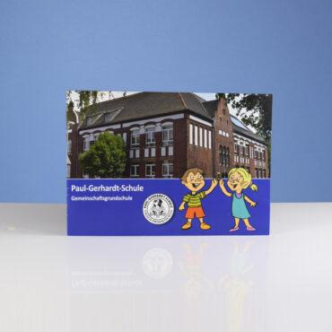 Paul Gerhardt Schule